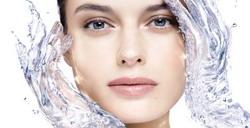Средства для увлажнения и питания кожи лица