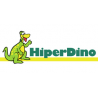 HiperDino